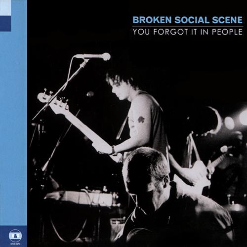 Broken-Social-Scene-You-Forgot-It-In-Peo