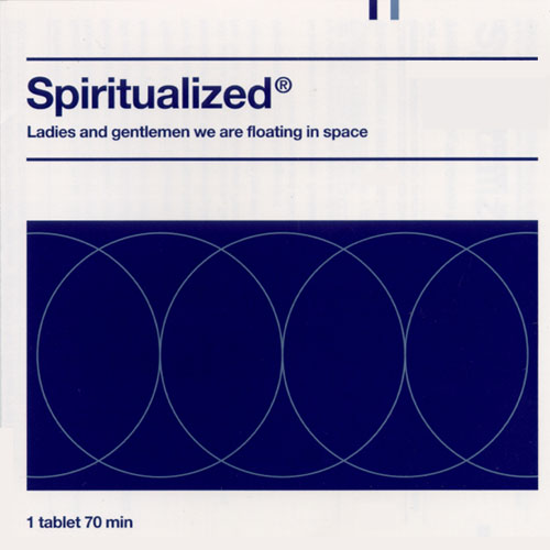 Ladies_And_Gentlemen_We_Are_Floating_In_Space spiritualized