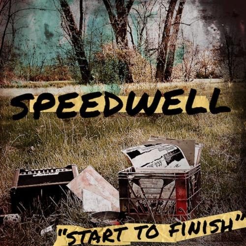 Speedwell - Start To Finish