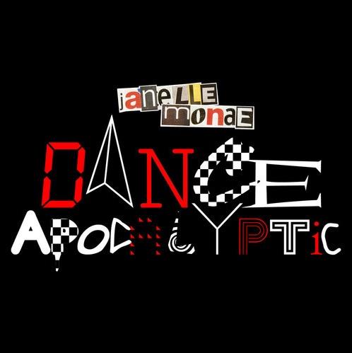 janelle monae dance apocalypitc