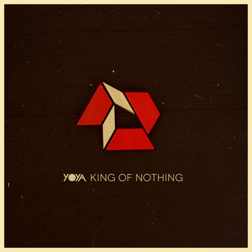 yOya - King of Nothing