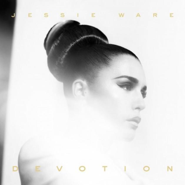 Jessie Ware – Devotion