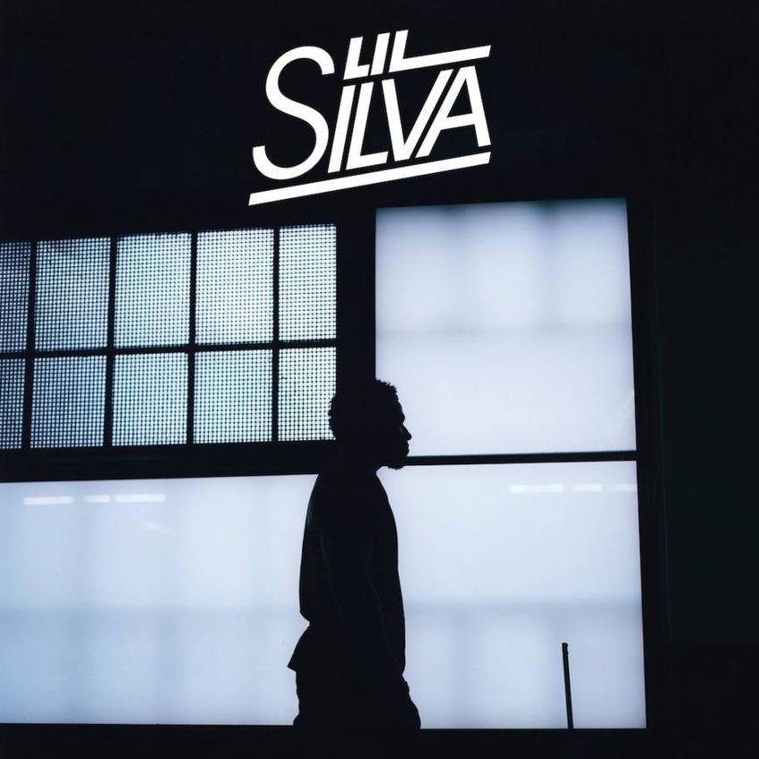 Lil Silva