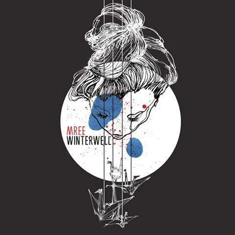 Mree - Winterwell_1