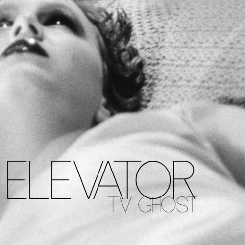 TV Ghost - Elevator
