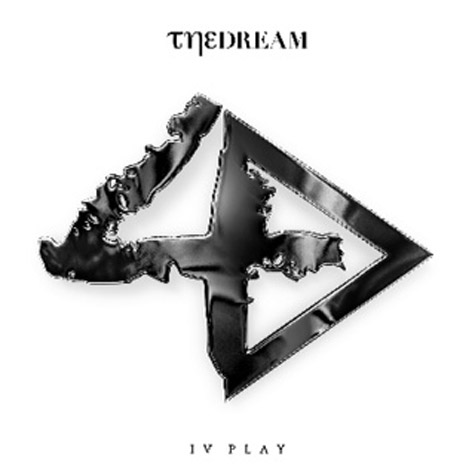 The Dream - IV Play
