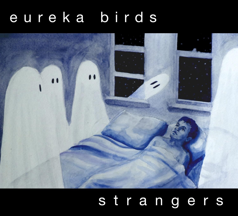 Eureka Birds_1