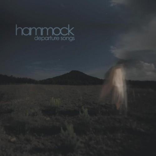 Hammock - Departure Songs