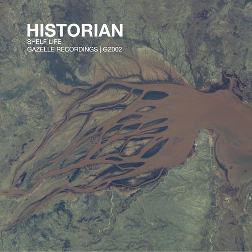 Historian - Shelf Life