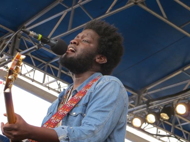Michael Kiwanuka (620x465)