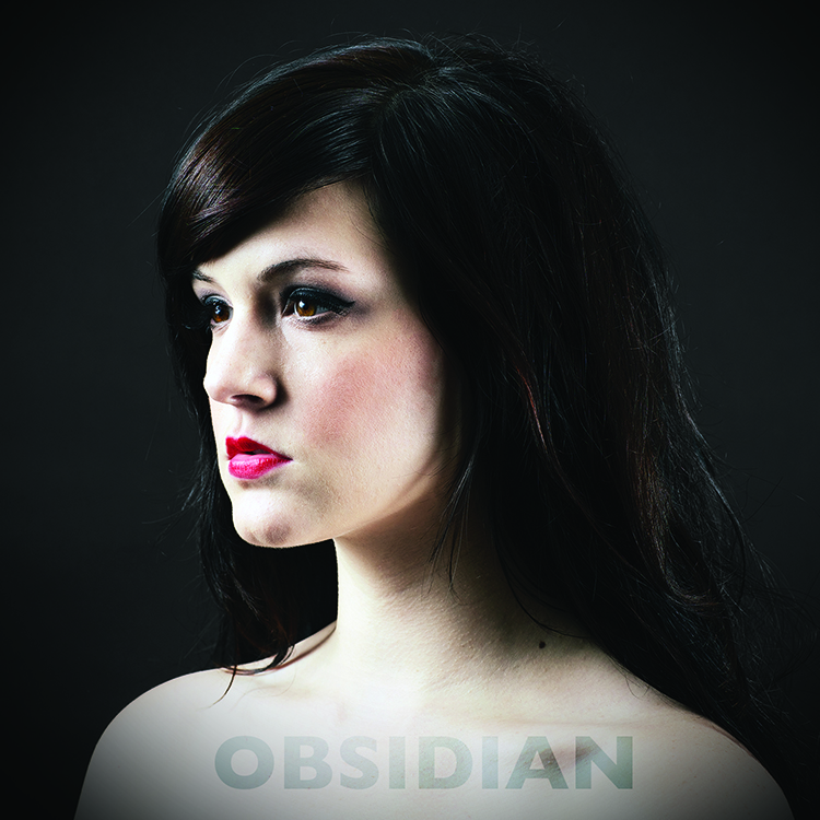 Obsidian_Album_Cover