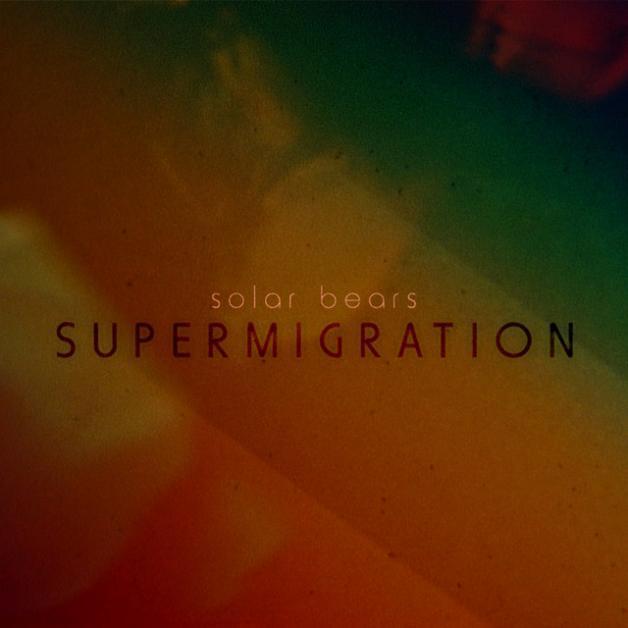 Supermigration