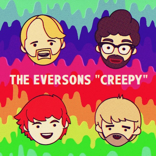 The Eversons