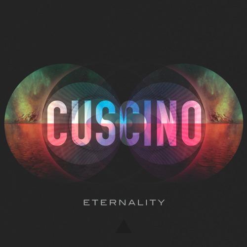 CUSCINO - Eternality