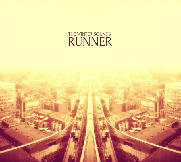 The Winter Sounds - Runner