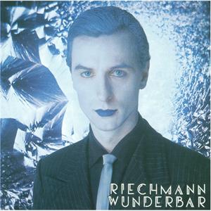 Wolfgang Reichmann - Wunderbar