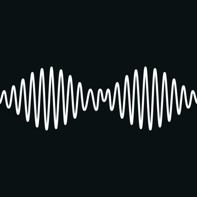 arctic-monkeys-am (630x630)