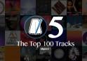 BPM5-Tracks