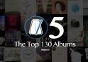 BPM5-albums