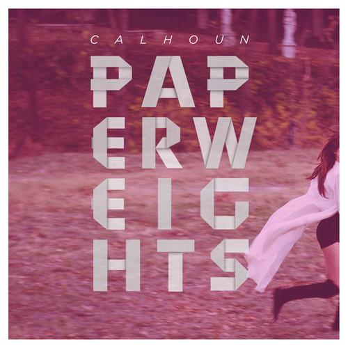 Calhoun - Paperweights