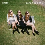 HAIM-Days-Are-Gone-2013-1200x1200 (630x630)