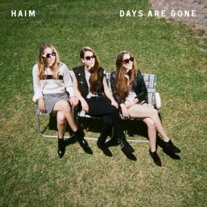 HAIM-Days-Are-Gone-2013-1200x1200 (630x630)