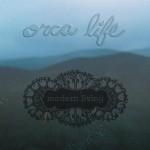 Orca Life - Modern Living