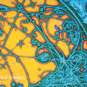 The Strokes - Is This Is