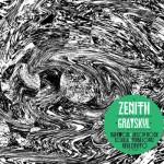 grayskul zenith