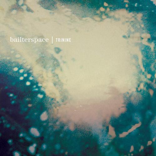 Bailterspace -Trinine
