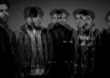 Band_Photo_