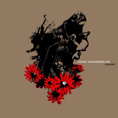 John Vanderslice – Cellar Door