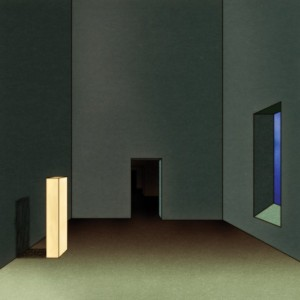 Oneohtrix-Point-Never-R-Plus-Seven
