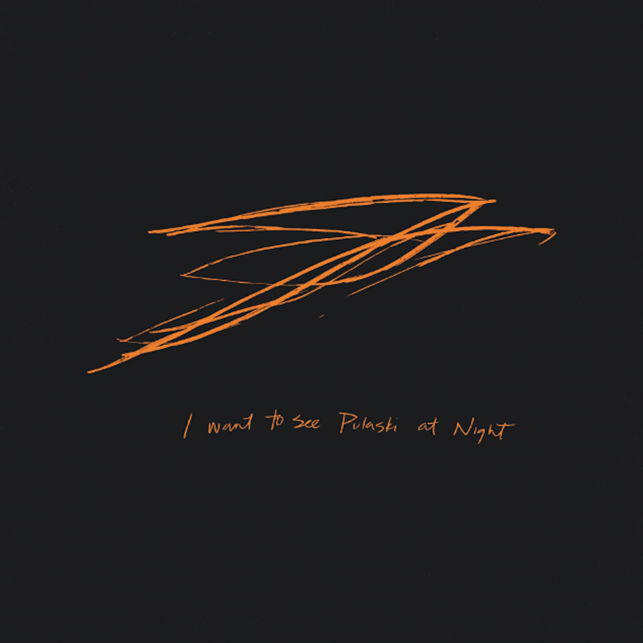 Album Review Andrew Bird I Want To See Pulaski At Night