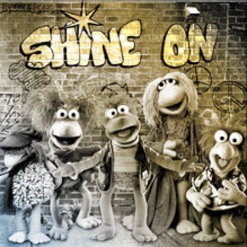 Fraggle Rock - Shine On