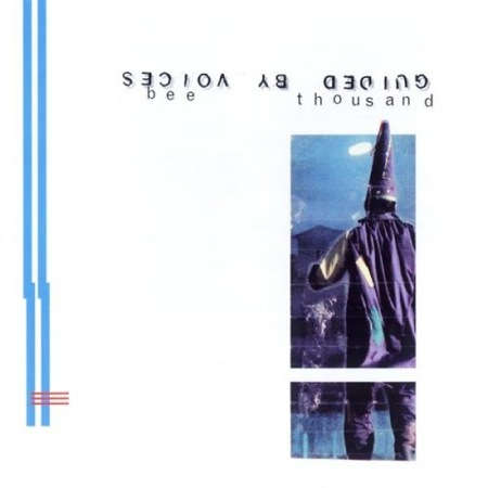 Guided By Voices - Bee Thousand