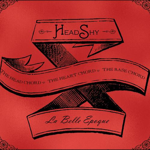 Headshy