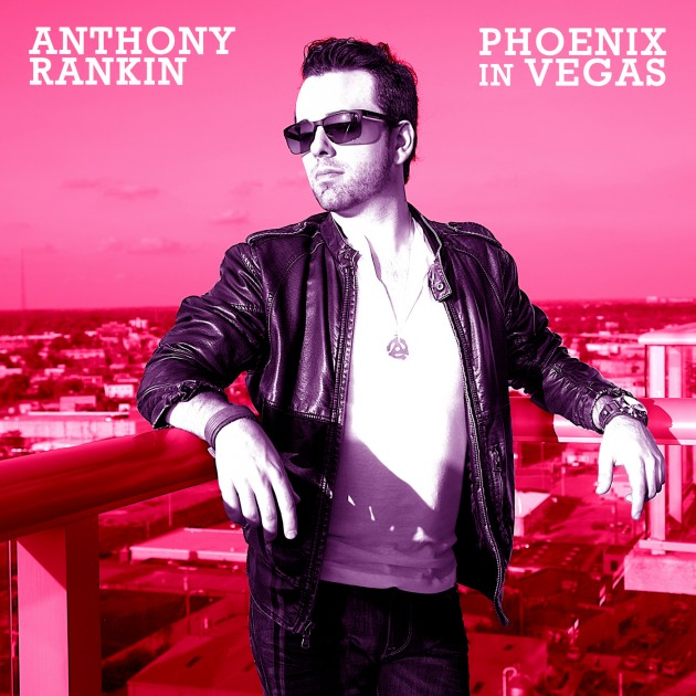 Phoenix-CDBaby-Single