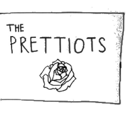 Prettiots
