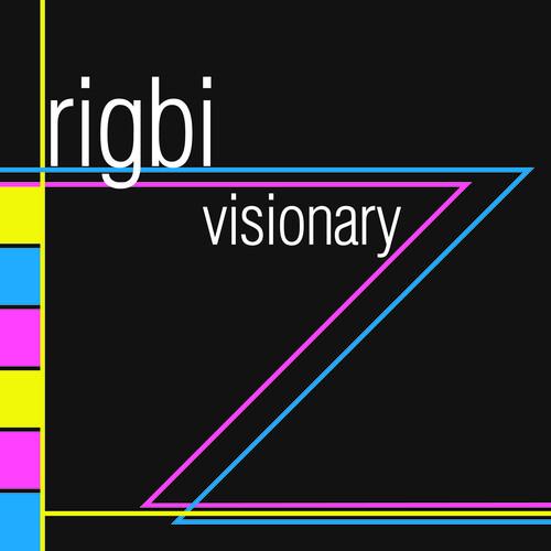 Rigbi - Visionary