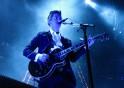 25-Arctic Monkeys