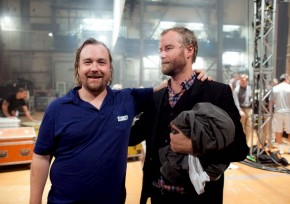berninger-620x413