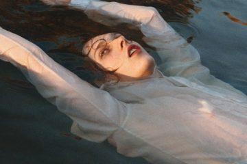 Lauren Auder